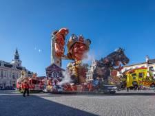 Verdriet en begrip voor afgelasting optocht Bergen op Zoom, maar er is ook ruimte voor nieuwe ideeën