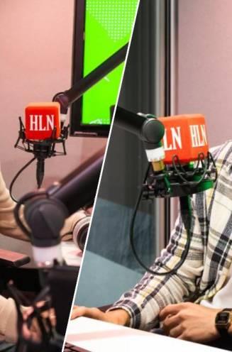 """""""Met deze kwaliteiten hadden we allemaal net iets meer verwacht"""": HLN Sportcast bespreekt de """"we zijn maar België""""-quote van De Bruyne"""