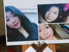 Le corps retrouvé dans une forêt en Alsace est celui de Sophie Le Tan