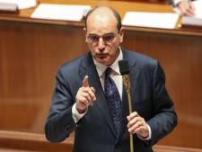Jean Castex prononcera sa déclaration de politique générale le 15 juillet