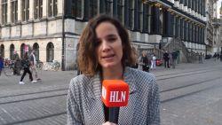 VIDEO. Wat je moet weten over resultaten Gent in twee minuten