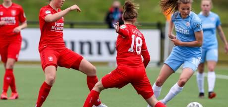 FC Twente Vrouwen trekt 'een van de meest getalenteerde middenvelders van Nederland' aan