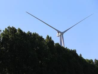 Gent investeert in windturbine voor klimaatfonds