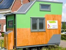 Inwoners van Heeze-Leende die hun energiekosten willen verlagen, kunnen op drie zondagen terecht in het Energiebespaarhuis