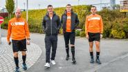 Videorefs zien vergoeding per wedstrijd verhoogd van 80 naar 350 euro, maar mogen geen eindbeslissing nemen