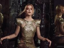 La collection de maquillage incroyable inspirée de Game of Thrones