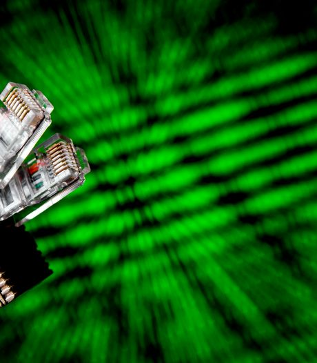 Let op: nepmails van het RIVM in omloop om persoonlijke gegevens te ontfutselen