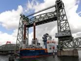 Deze bedrijven in de Rotterdamse regio kregen het meeste overheidsgeld om de lonen door te betalen