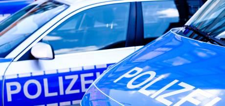 Zwemmers veroorzaken chaos bij Kiesgrube bij Manderveen