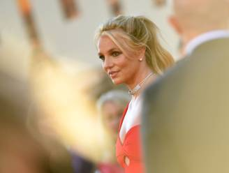 """""""Haar vader controleerde haar telefoontjes en internetgebruik"""": nieuwe onthullingen over bewindvoering Britney Spears"""