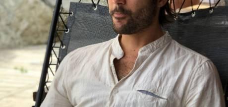 """Enquête ouverte en Italie pour """"homicide involontaire"""" après la mort de Simon Gautier"""