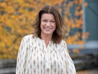 Jill Peeters maakt comeback op tv met eigen reeks over klimaat en biodiversiteit