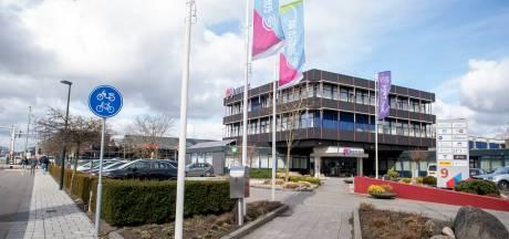 Kopers melden zich voor Soweco-complex in Almelo; taxatiewaarde zes miljoen