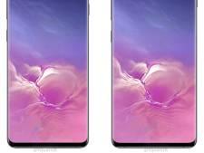Samsung presenteert morgen nieuwste Galaxy-smartphone: dit weten we tot nu toe