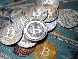 Politie Warschau ontdekt Bitcoin-miner in eigen commissariaat