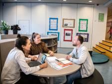 Deze basisschool ging van slecht imago naar beste werkplek voor docenten
