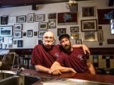 'The Pegasus Pub straks een champagnebar of koffietentje? No way'