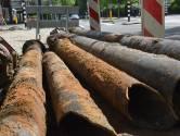 Wat je moet weten over de gasexplosie en grijs gietijzeren leidingen
