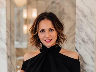 Gezichtsyoga houdt je jong: tips van expert Abigail James