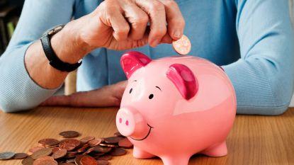 Binnenkort kan elke werknemer vrijwillig aanvullend pensioen opbouwen