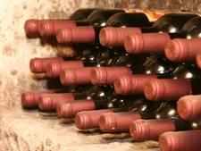 'n Goed glas: Rioja van de koude grond