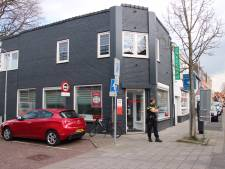 Drie verdachten van bankoverval Goes aangehouden bij Steenbergen