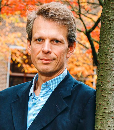 'Ban op biomassa zou rampzalig zijn voor het klimaat'