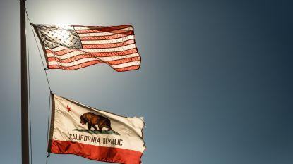 Valt Californië uiteen in drie aparte staten? Kiezers moeten beslissen
