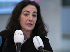 Halsema: 'Ongekend heftige overval'