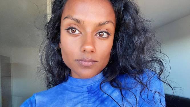 'Sex Education'-actrice Simone Ashley strikt hoofdrol in hitreeks 'Bridgerton'