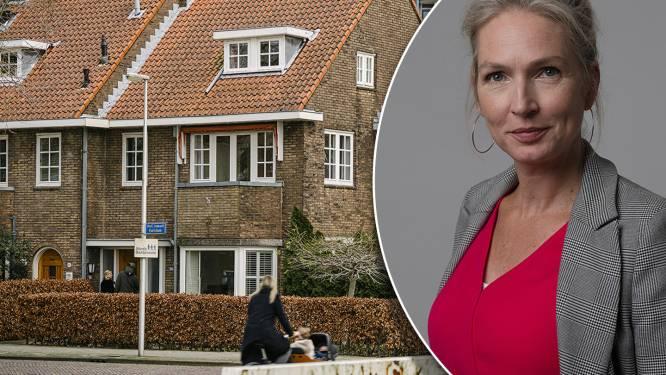 Verslaggever Eefje dubt: is verkoop huis aan vastgoedbelegger goed idee?