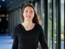 Provinciebestuurder Anne-Marie Spierings wordt voorzitter van D66