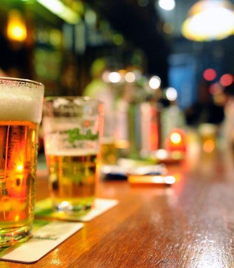 Extreem hoge prijzen voor graan, maar biertje blijft voorlopig betaalbaar