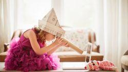 """""""Ik mis je elke dag een beetje meer"""": 4 creatieve oplossingen voor kinderen die hun vriendjes missen"""