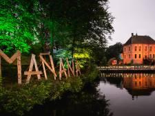 Festival Mañana Mañana blijft in de Achterhoek: Olst heeft het nakijken