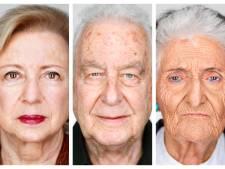 Overlevenden van de Holocaust: 'Wie nog in staat is zijn verhaal te vertellen, moet dat blijven doen'