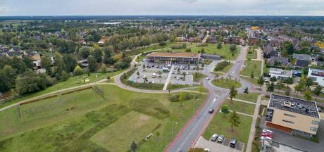 Uden kan los met plan voor 50 huizen in Sesterpark, bezwaren worden verwacht