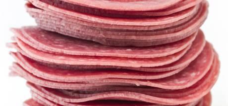 Kunnen we nog wel salami eten?