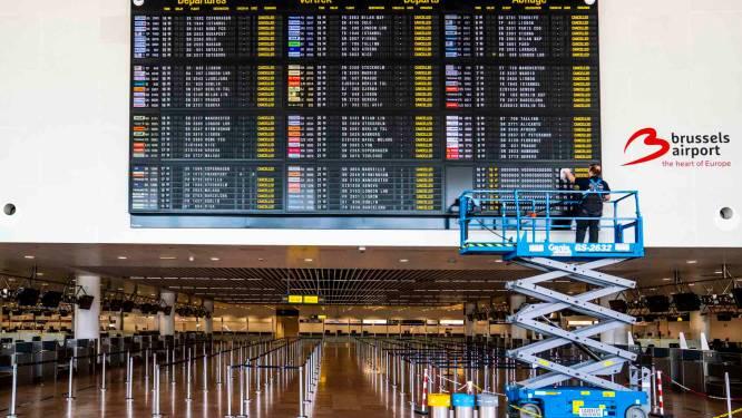 Twintigtal touroperators voeren boekingsstop in voor reizen tot 1 april