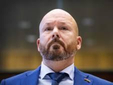 Wéér gedoe rond boek Marco Kroon: 'Defensie oefent druk uit om geen promotie te maken'