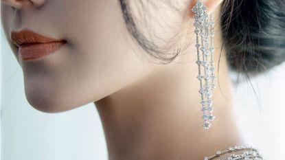 Toppers uit de diamantgeschiedenis: deze 5 personen gaven de diamant nog meer glans