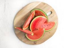 Watermeloen: maak er een salade mee, lolly's, een poké bowl of een cocktail