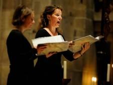 Grote twijfels over zachtjes zingen in de kerk: 'Dan adem je juist méér lucht uit'