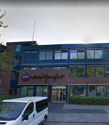 Groningse school sluit deuren wegens coronabesmettingen
