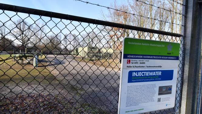 Afvalwaterinjectie Noordoost Twente komt in andere handen
