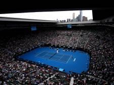 Ook Australian Open voert tiebreak in laatste set in