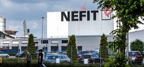Personeel Nefit reageert gelaten op ontslagronde bij Deventer bouwer van HR-ketels: 'onvermijdelijk'