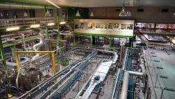 De ene zijn restalcohol is de andere zijn wasproduct: AB InBev en Ecover gaan opvallende samenwerking aan