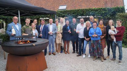 'Gastronomie in de Albrecht Rodenbachstreek' heet nu 'Gastro RSL'