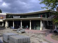 Plan voor 122 arbeidsmigranten in oude Rabo geeft onrust in Ossendrecht
